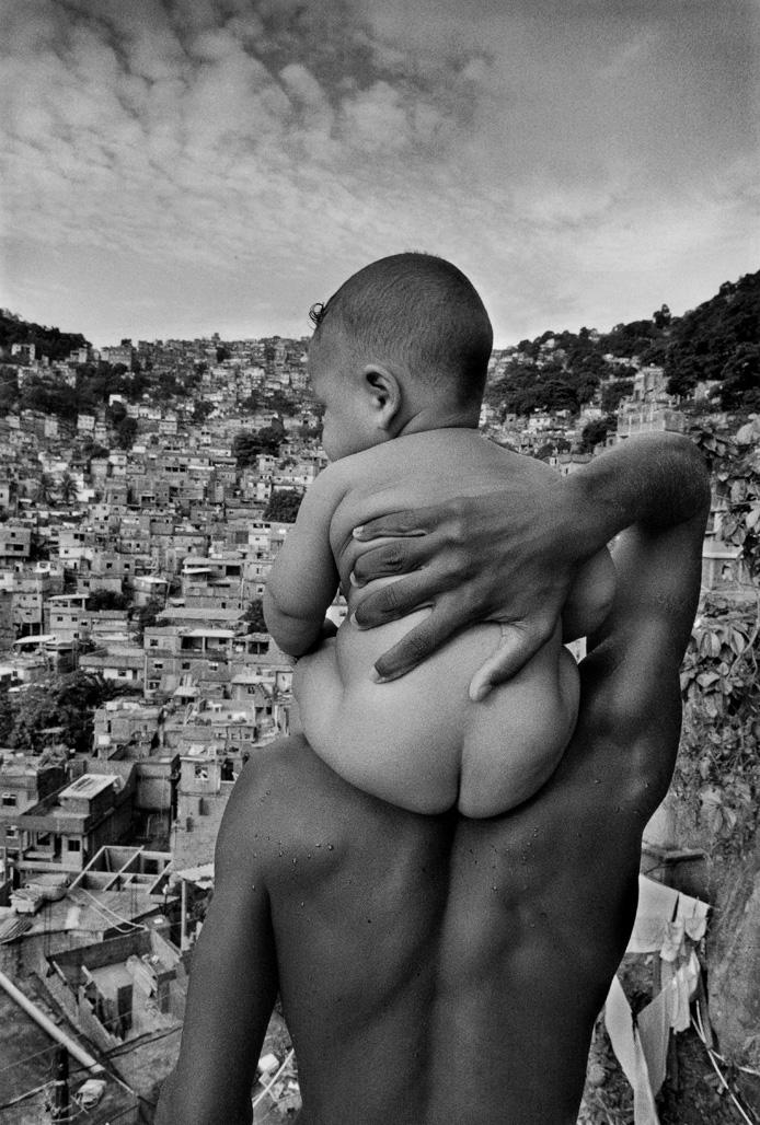 12º expo Rocinha