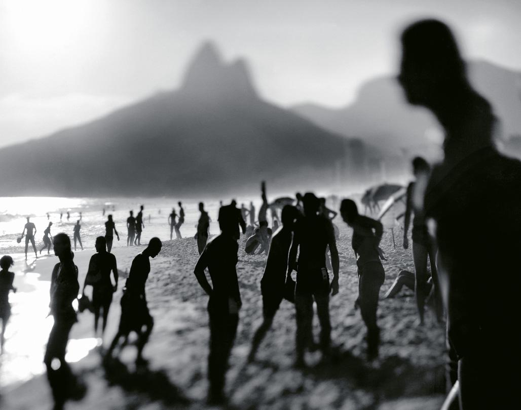 14º expo Rio
