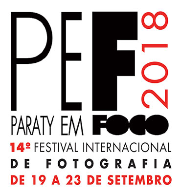 PEF2018